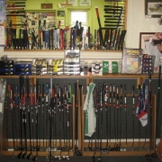 putters grips golf shop toronto