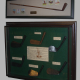 golf art collectibles memorabilia